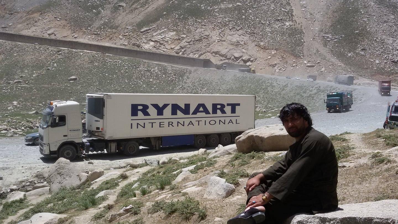 Salang-Pass-Afganistan--12-6-2018
