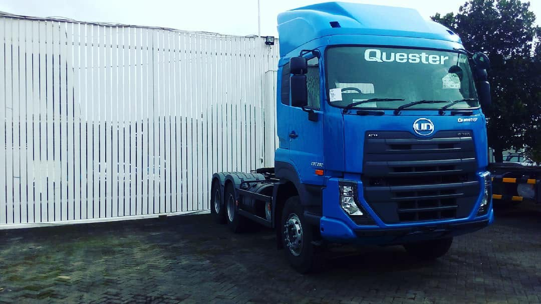 UD-Quester-6X4