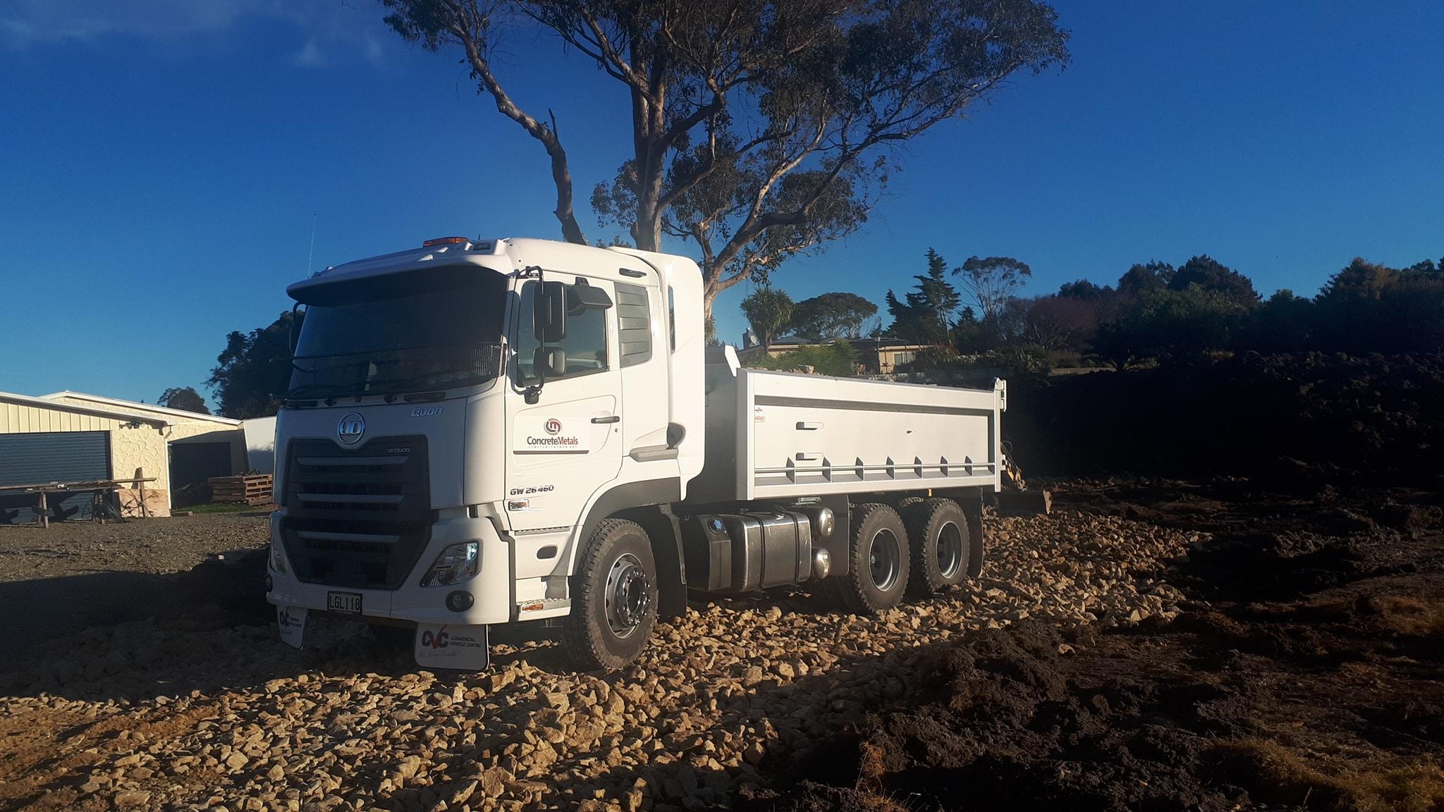 UD-Trucks-GW26-460