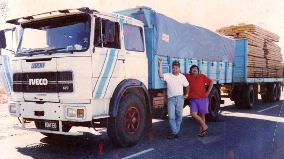 Fiat---619