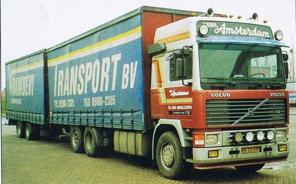 0-Volvo---F12