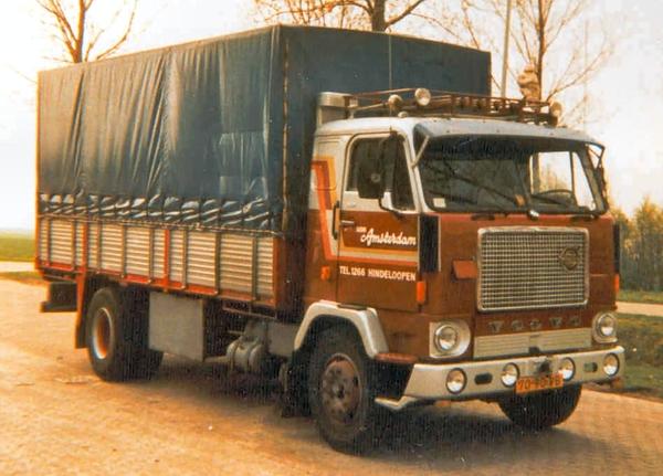 0-Volvo-70-90-VB