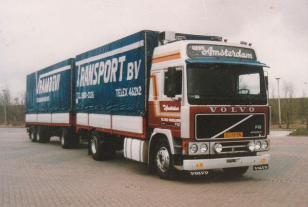 0-Volvo-BJ-76-SN