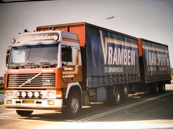 0-Volvo-VN-30-FF