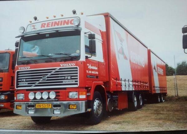 Volvo-VN-53-TP-F12