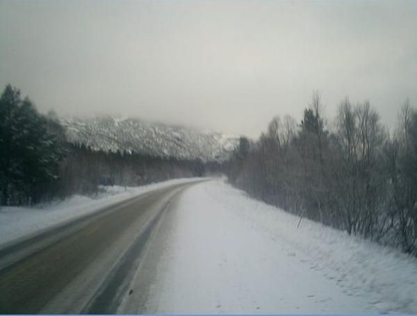 noorwegen--Uitkijken-maar
