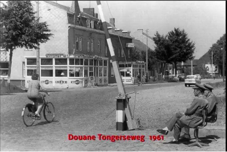 Grens-Maastricht