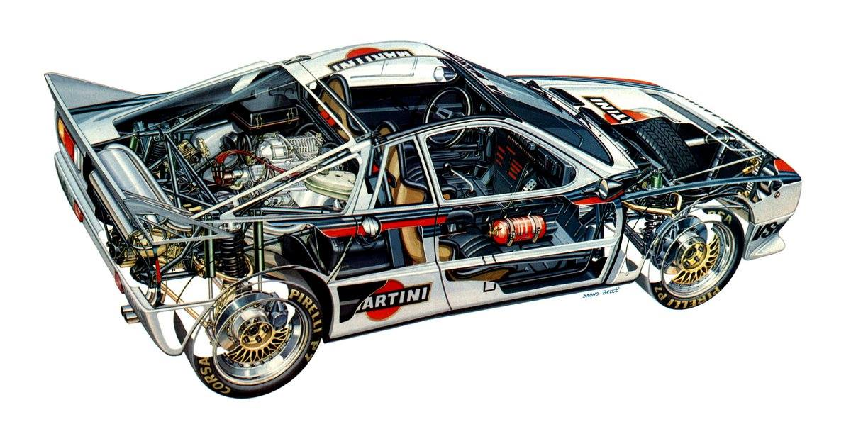 Lancia-Abarth-Rally-037-1