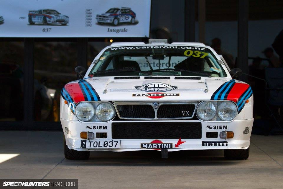 Lancia-Abarth-Rally-037-3