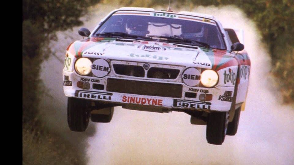 Lancia-Abarth-Rally-037-4
