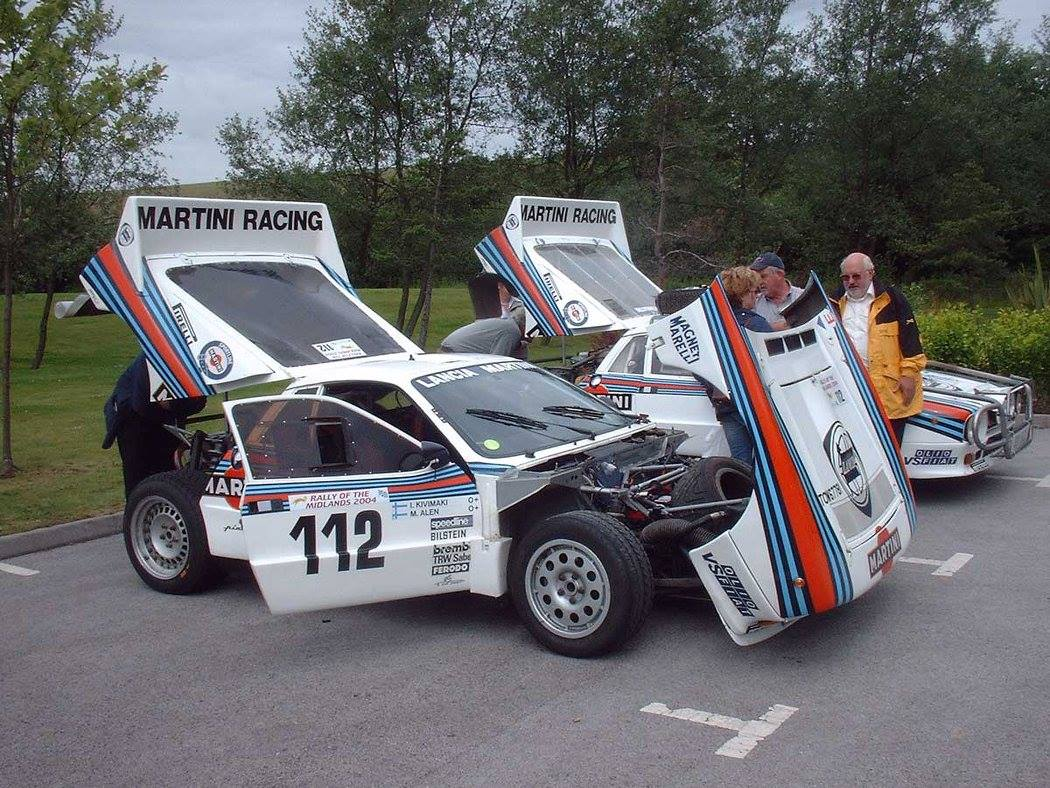 Lancia-Abarth-Rally-037-5