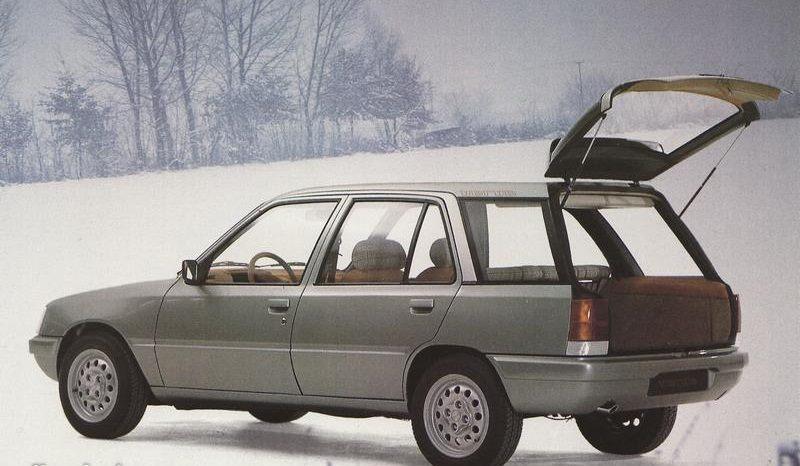 Peugeot-205-Verve--1984-2