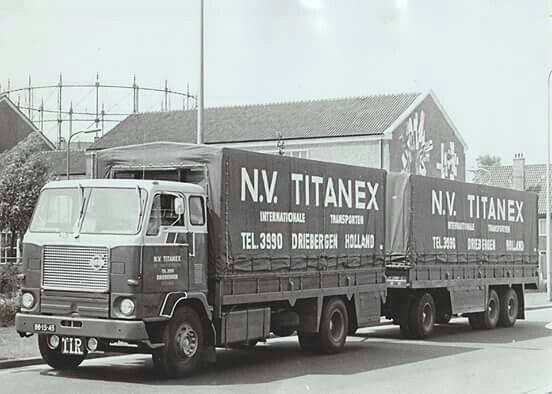 Volvo-F-88-eerste-type
