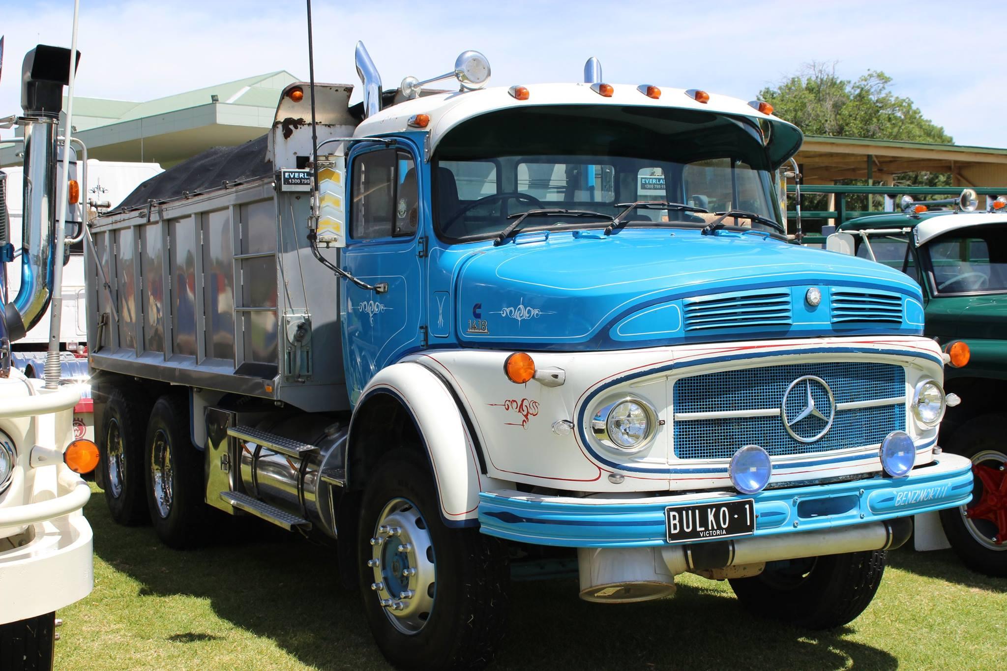 MB-1418