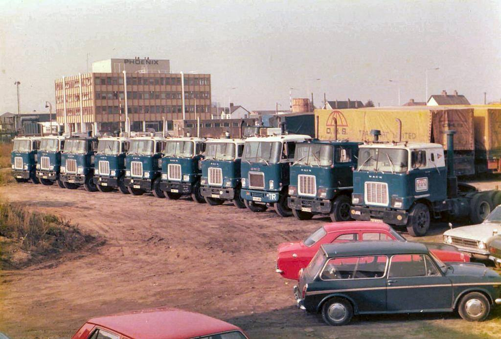 19x-MACK--1-X-GMC-Orient-Transport-Turkije
