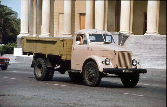 Gas-51-a