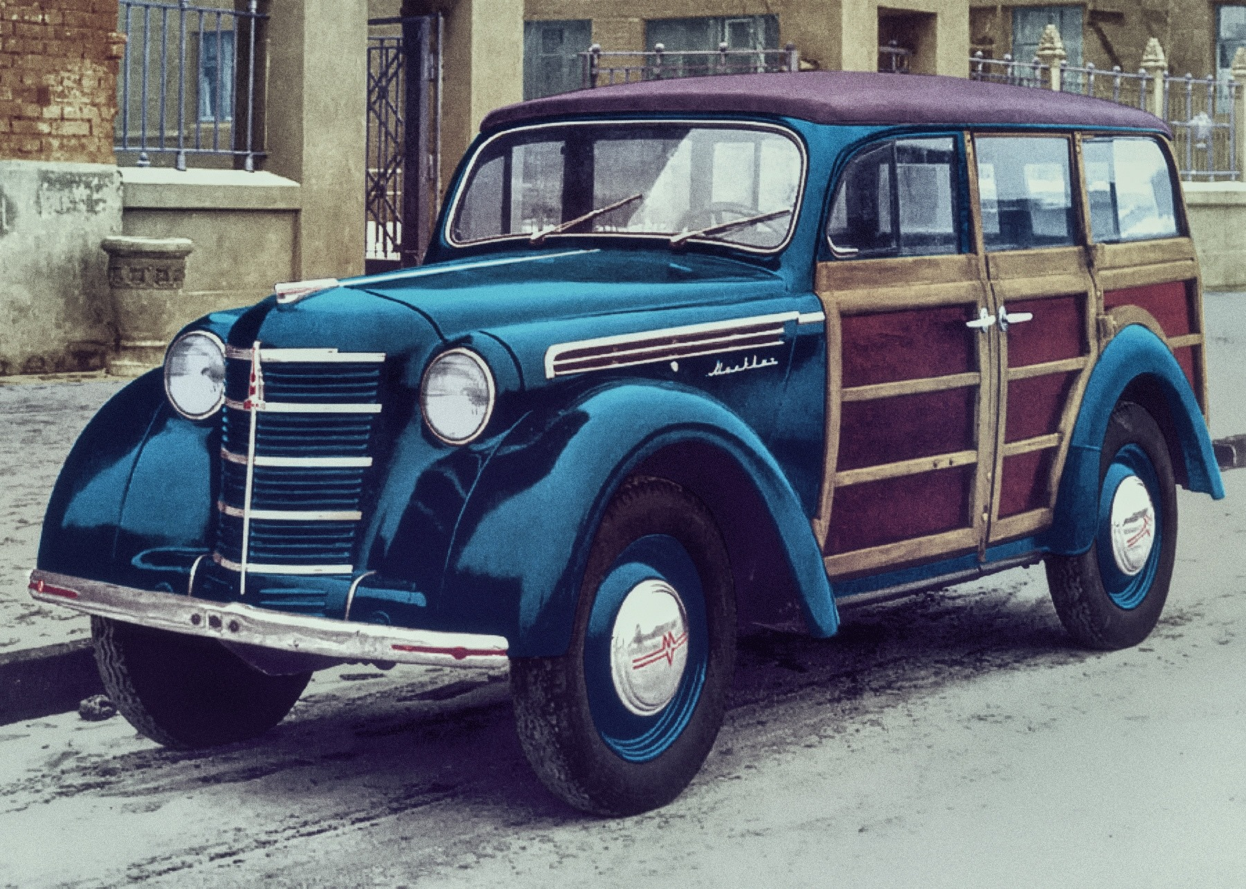 Moskvitsj-400-420