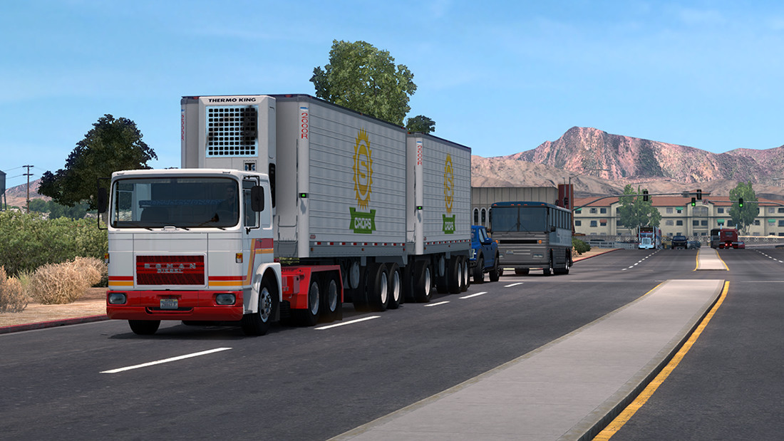 ATS-Compability-for-MADsters-ROMAN-Diesel-V1.0