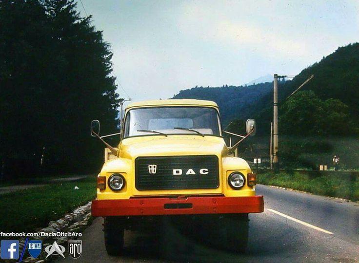 DAC-roman-classic-trucks