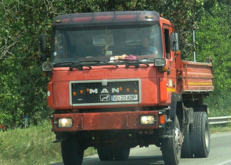 MAN-M-90