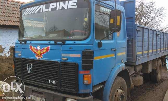 camion-roman-diesel--1994