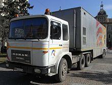 ROMAN-kamiono_de_TVR