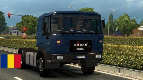 Roman-Diesel--2
