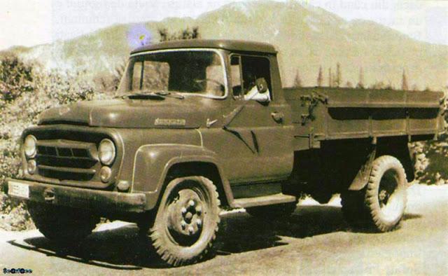 Roman-SR-131-old