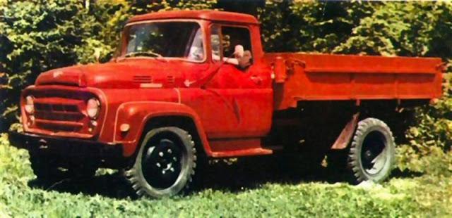 Roman-SR-131-side