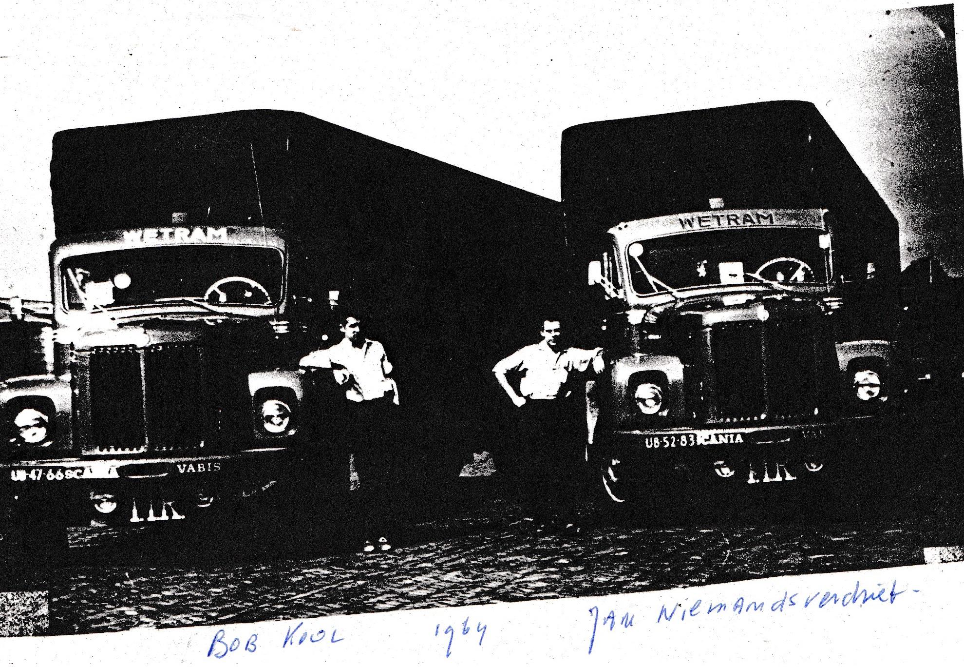 Scania-165-pk-UB-47-66