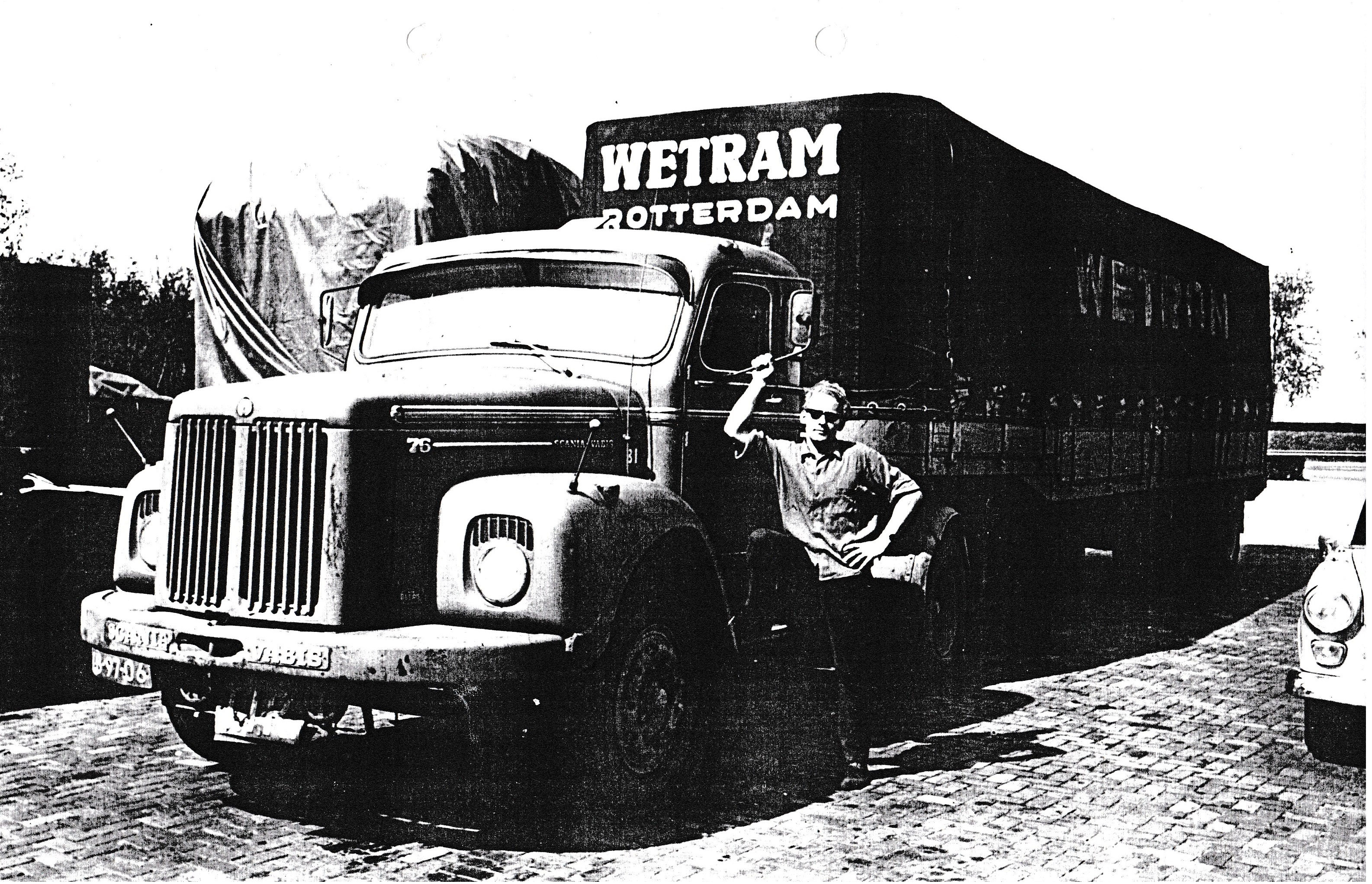 UB-47-06-Scania-165-pk