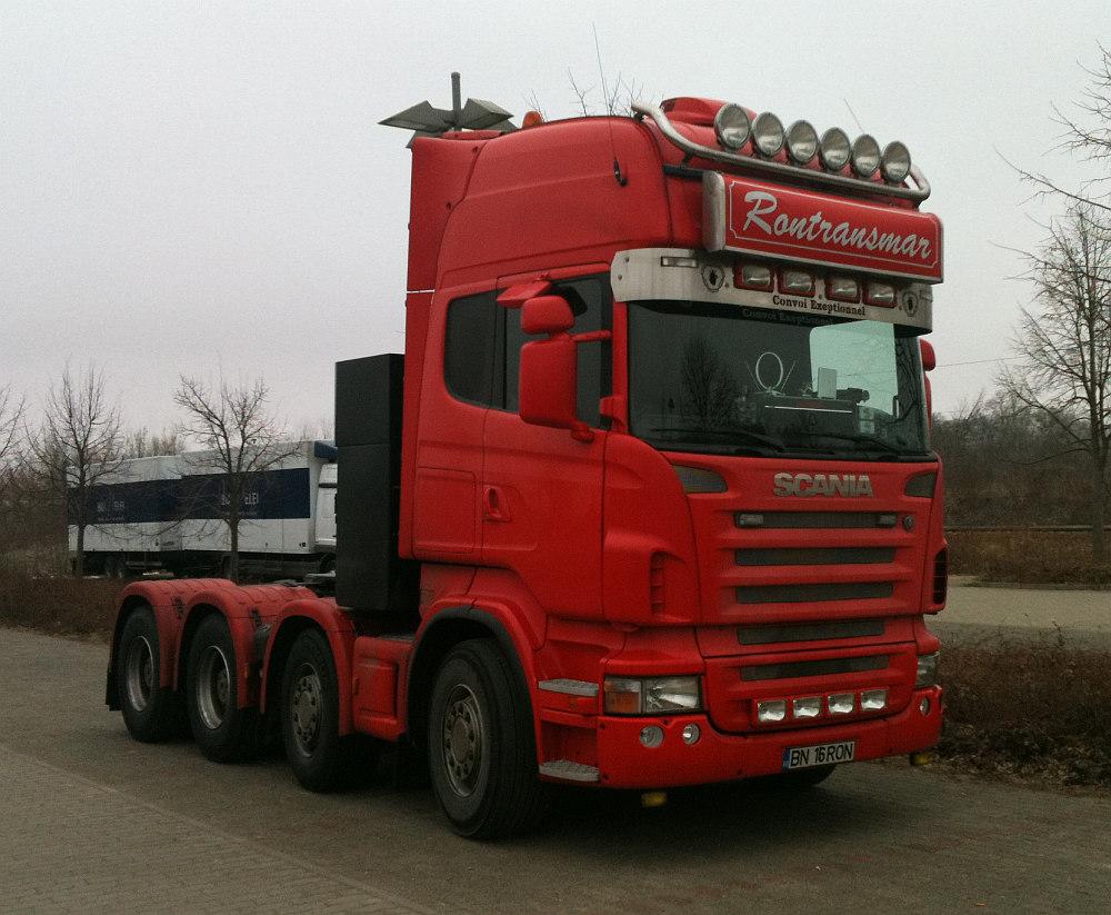 Vogatino-Driver-21