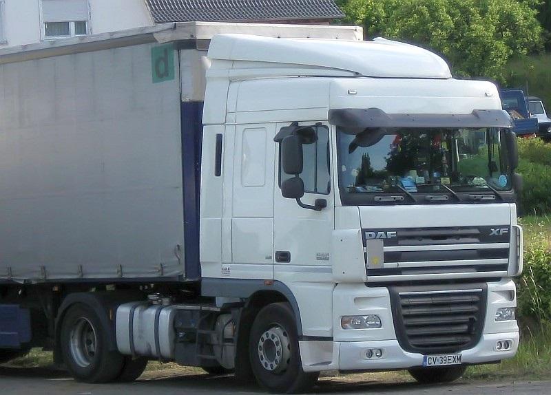 Vogatino-Driver-27