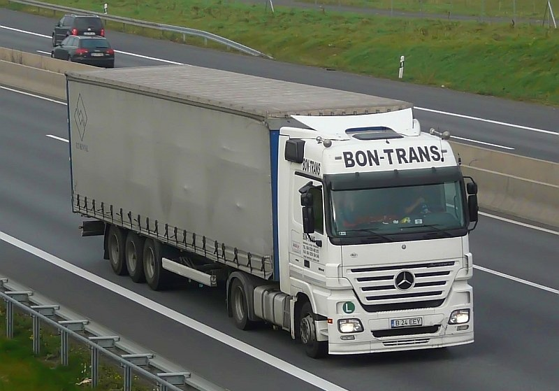 Vogatino-Driver-3