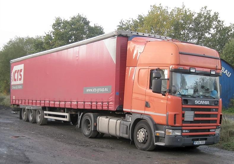 Vogatino-Driver-32