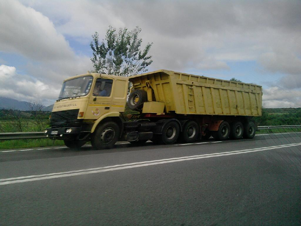 Vogatino-Driver-6