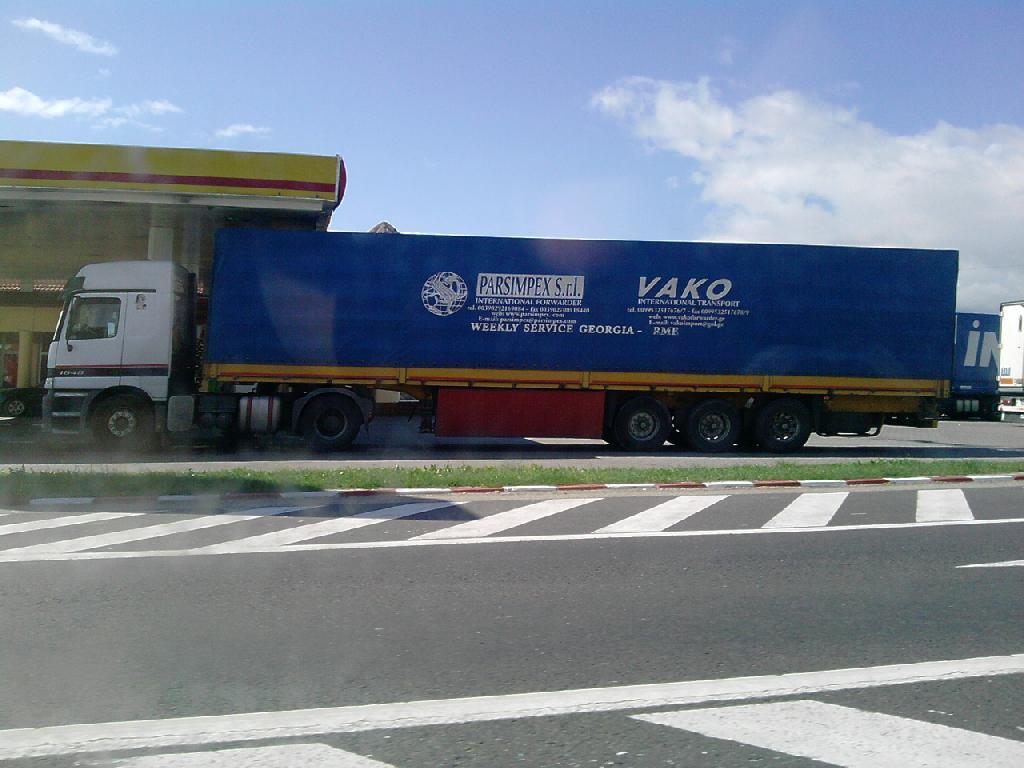 Vogatino-Driver-8
