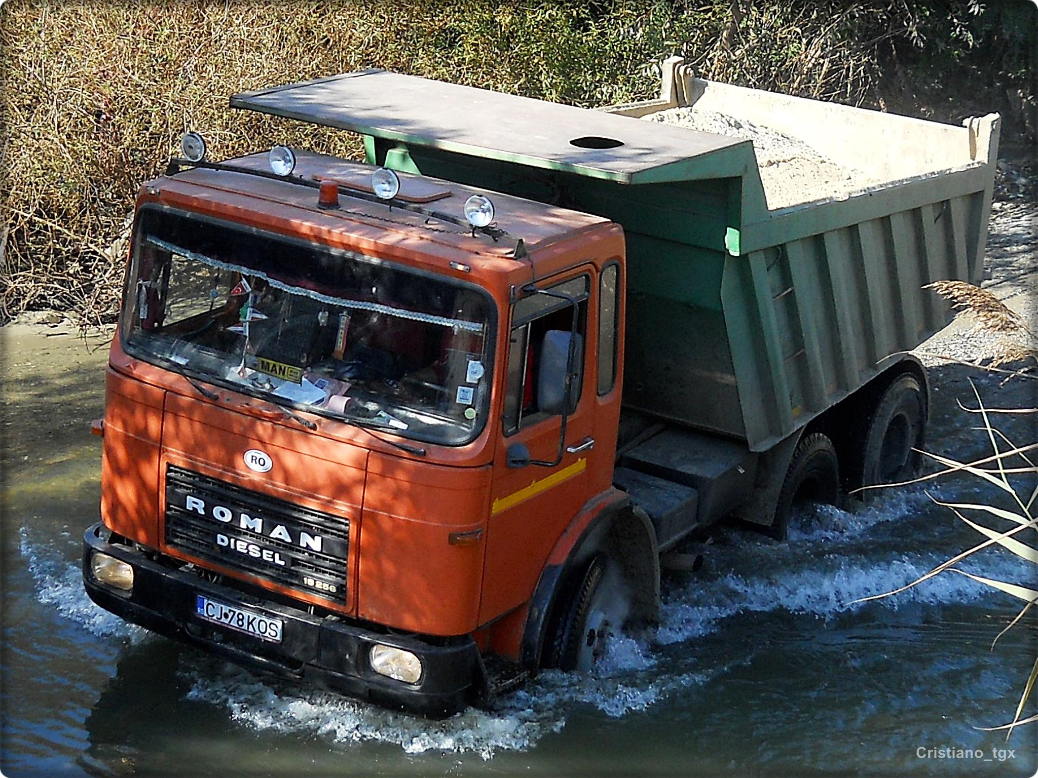 roman-diesel-cj-78-kos