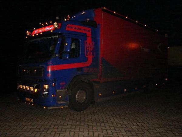 Volvo--BR-ND-40