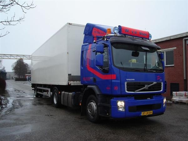 Volvo-FE-BT-JN-84