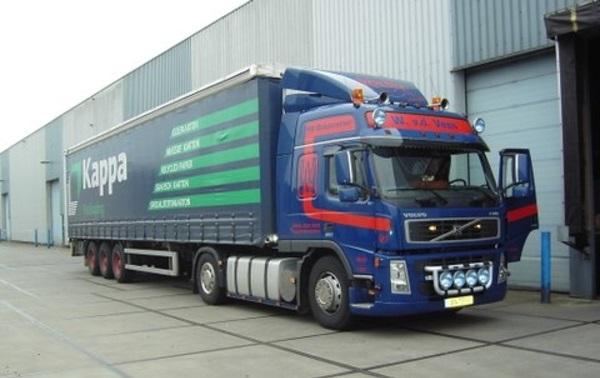 volvo-truck