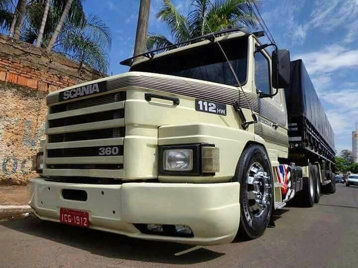 Scania-112-HW-360