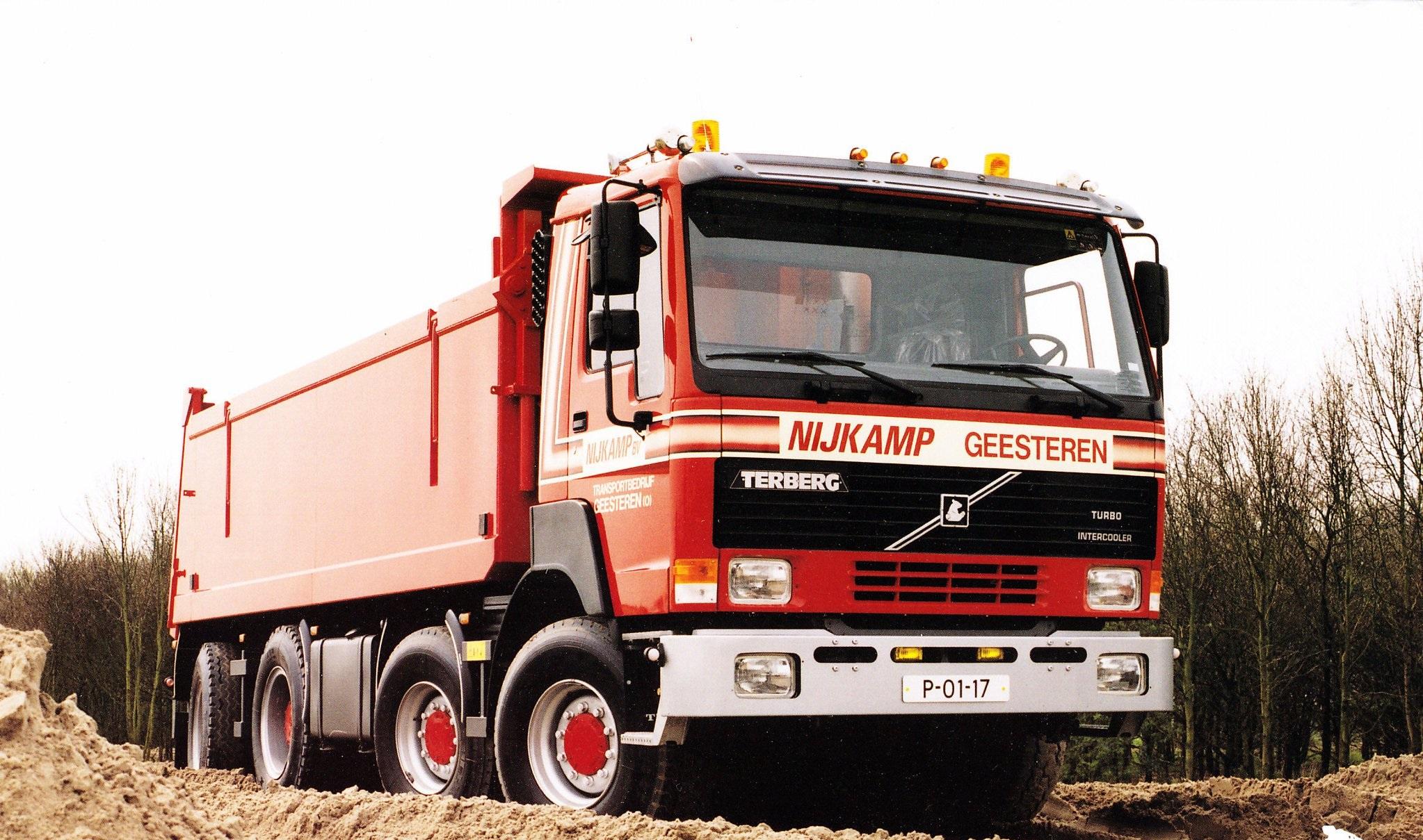 Terberg-FL-2000
