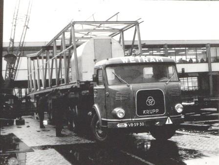 Krupp-palenwagen-60-70