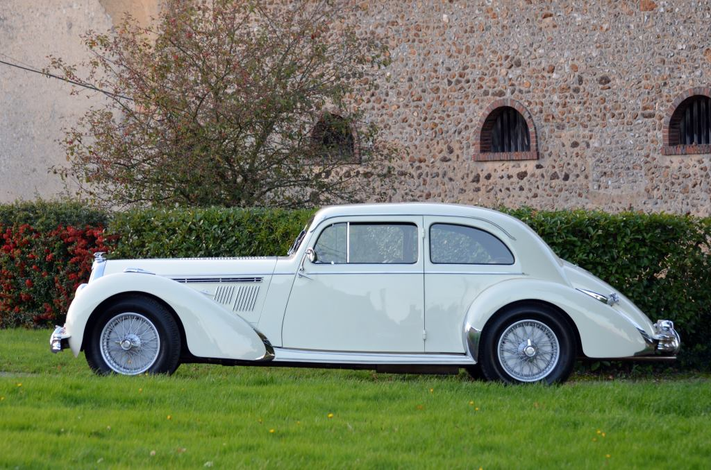 Talbot-Lago-T26-Record-Coupe---1947-3