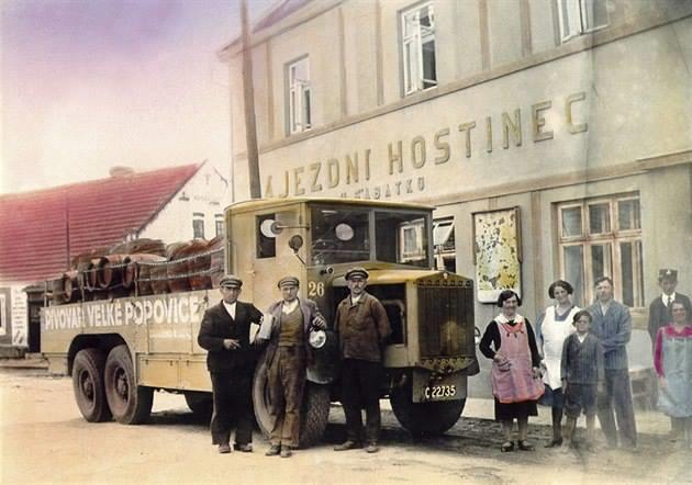 Tatra-29-1935