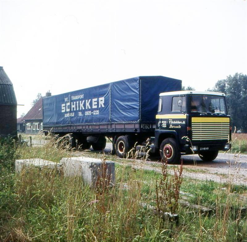 archief-Ronny-Billiauw
