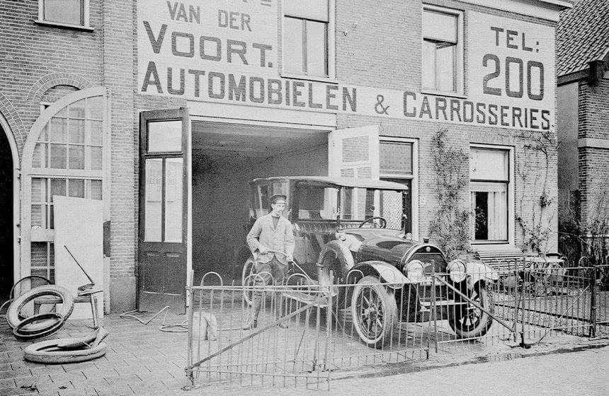 van-der-Voort-Voorburg
