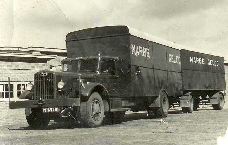 Autocar--Marbe-Gelco