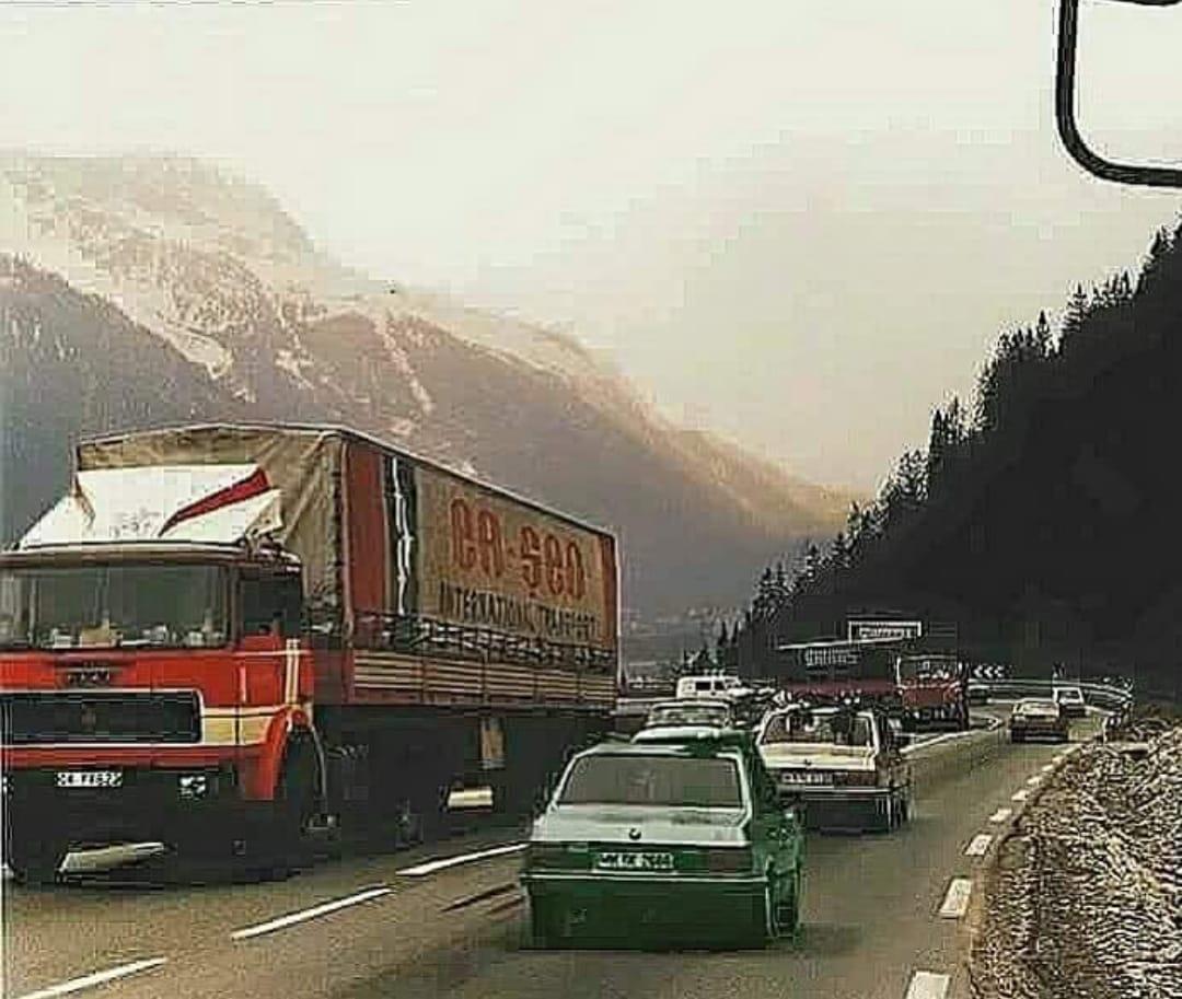 Fiat-in-Oostenrijk